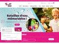 Boutiques de gadgets et cadeaux originaux : MyCrazyStuff