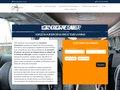 Location de cars avec chauffeurs à Paris : TDS Autocars