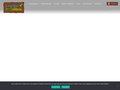 Location de gîtes en Guadeloupe : Au Jardin des Colibris