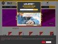 Quincaillerie en ligne : Bricotoo