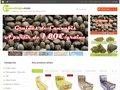 Boutique en ligne pour fumeurs : Canna-Shops