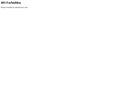 Vente de cafés en grains & machines expresso : Chacun Son Café
