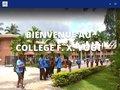 Collège à Yaoundé : Collège François Xavier Vogt
