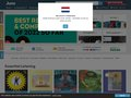 Acheter des disques vinyls et cds : Juno records