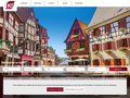 Agence immobilière à Colmar (68000) : KS Immo service
