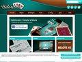 Belote Le Blog