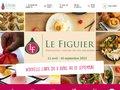 Livraison de plateaux-repas à Paris : lefiguier