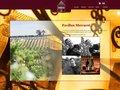 Vins hermitages du pays de la Drôme