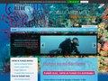Centre de plongée à Banyuls : Plongée bleue Sud