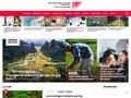 Buzz Internet : Sites Qui Buzz