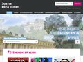 Guide de sorties dans les Yvelines : Sortir Yvelines