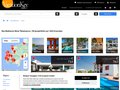Locations de villas, appartements, maisons de vacances...: VacationKey Ibiza