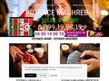 Voyance en ligne : Voyance Maghreb